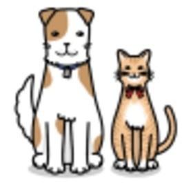 CAPIN ロゴ.jpg